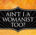 Go to the profile of Awesome Womanist Pod