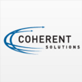 Go to the profile of CoherentSolutions
