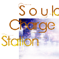 Go to the profile of SOULar Charge Station