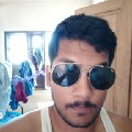 Go to the profile of Nishanth