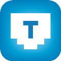 Go to the profile of Trunk: Telephonic Journaling App