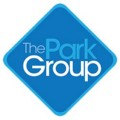 Go to the profile of The Park Group