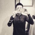 Go to the profile of Kazu (Kevin) Shimizu