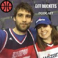 Go to the profile of Get Buckets!