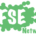 Go to the profile of Food Surplus Entrepreneurs Network Netherlands
