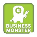Go to the profile of Your Business Monster