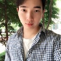 Go to the profile of 왕형준