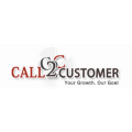 Go to the profile of Call2Customer