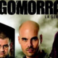 Go to the profile of Gomorrah