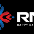 Go to the profile of RNK Projects