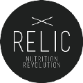 Go to the profile of RELIC NUTRITION