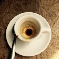 Go to the profile of Espresso Truth