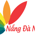 Go to the profile of Danang Sunny Travel
