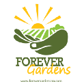 Go to the profile of Forever Gardens