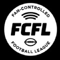 Go to the profile of FCFL- Fan Controlled Football League