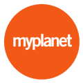 Go to the profile of Myplanet