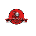 Go to the profile of JOYBOMB-A Gaming Network