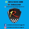 Go to the profile of Variasi Motor IRP