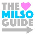 Go to the profile of The Milso Guide