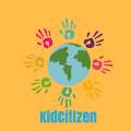 Go to the profile of KidCitizen
