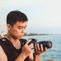 Go to the profile of Neil Nguyen