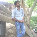 Go to the profile of Rohit Singh