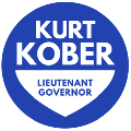Go to the profile of Kurt Kober for Wisconsin
