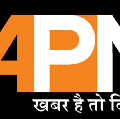 Go to the profile of APN Live