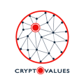 Go to the profile of Cryptovalues_eu