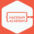Go to the profile of Hacksaw Academy