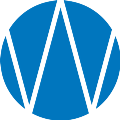 Go to the profile of Wunderman