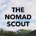 The Nomad Scout