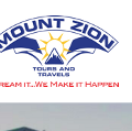 Go to the profile of Mount Zion Tours