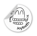 Go to the profile of Joyteeth