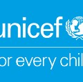 Go to the profile of UNICEF Sudan