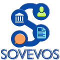 Go to the profile of Sovevos