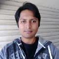 Go to the profile of Bhaveek Desai