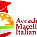 Go to the profile of Accademia Macelleria Ital
