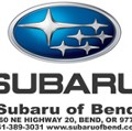 Go to the profile of Subaru Of Bend