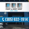 Go to the profile of MTJ Paint & Body Shop