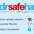 Go to the profile of Drsafehands