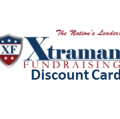Go to the profile of Xtraman Discount Cards