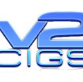 Go to the profile of V2 Cigs Coupon