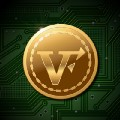 Go to the profile of Valorem Foundation