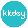 Go to the profile of KKday Hong Kong