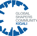 A Publication by Global Shapers of The Kigali Hub