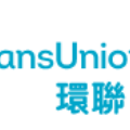 Go to the profile of Transunion Limited