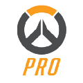 Go to the profile of Overwatch PRO