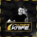 Go to the profile of RTS | The Ultimate Knife | Tactical Knives