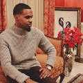 Go to the profile of Malik Taylor